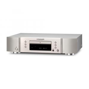 CD5005 – Gold