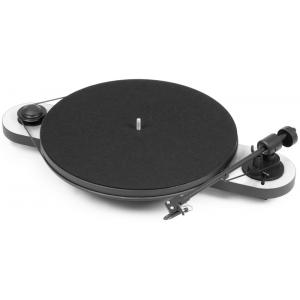 Elemental Phono USB FR – Blanc / Noir