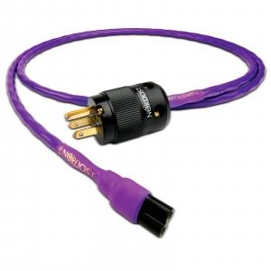 Leif Purple Flare (1,5 m) – secteur