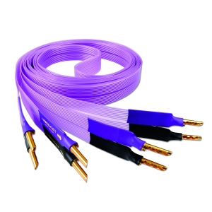 Leif Purple Flare (3 m) – Bananes / la paire