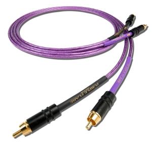 Leif Purple Flare (2 m) – RCA