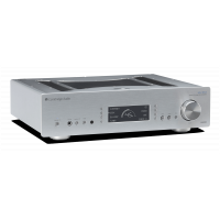 Azur 851A - Silver