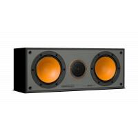 Monitor C150 – Black (unité)