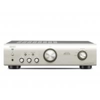 PMA-520AE – Silver