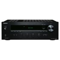 TX-8020 -Noir