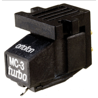 MC-1 Turbo