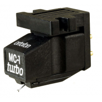 MC-3 Turbo