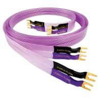 Leif Purple Flare (3 m) – Fourches / la paire