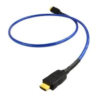 Leif Blue Heaven (3 m) – HDMI