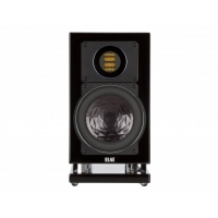 BS 403 – Black Gloss (paire)