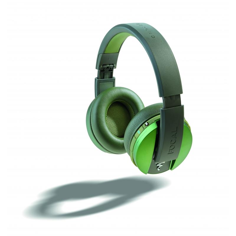 Listen Wireless - Image N° 2